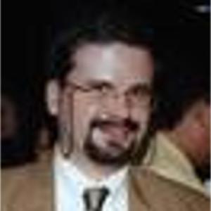 Claudio Luis