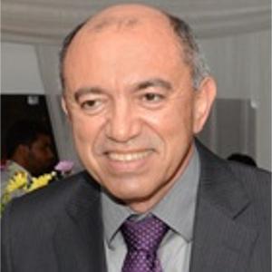 José Walkimar