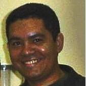 Raimundo Kennedy Vieira
