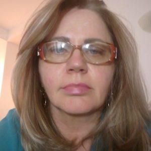 Janice Izabel Druzian