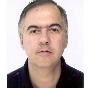 João Henrique dos Santos