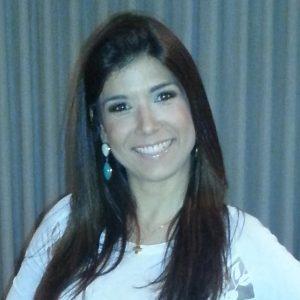 Flavia Cristina Camilo Moura