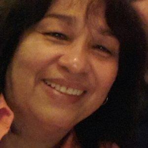 Rosario Elida Suman Bretas